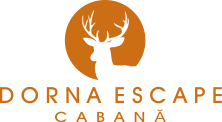 logo Dorna Escape